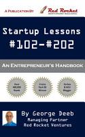 Startup Lessons  102  202 PDF