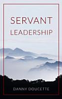 Servant Leadership PDF