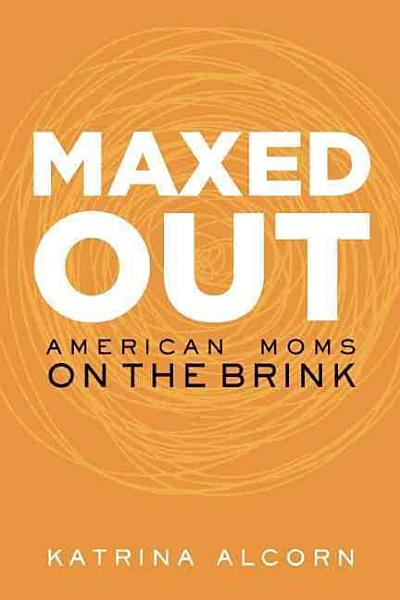 Download Maxed Out Book