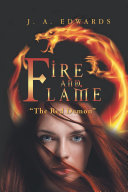 Fire and Flame