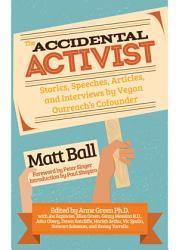 The Accidental Activist Book PDF