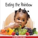 Eating the Rainbow PDF