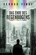 Das Ende des Regenbogens PDF