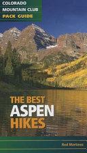 Best Aspen Hikes PDF