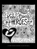 Hometown Heroes: The Heart of Our Community