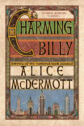 Charming Billy: A Novel