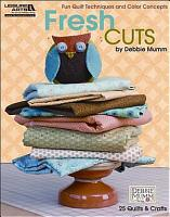 Fresh Cuts PDF