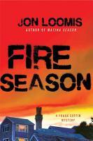 Fire Season PDF