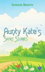 Aunty Kate's Short Stories