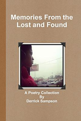 Memories From the Lost and Found PDF