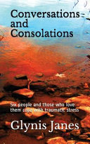 Conversations and Consolations