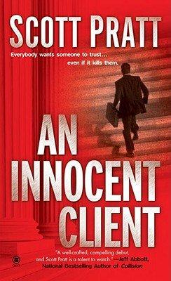 An Innocent Client