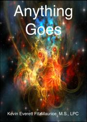 Anything Goes Book PDF