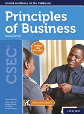 Principles of Business CSEC   PDF