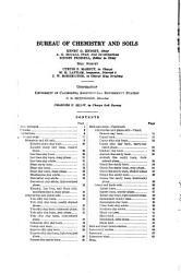Soil Survey Book PDF