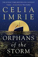 Orphans of the Storm PDF