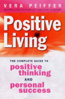 Positive Living
