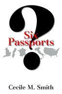 Six Passports