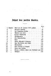 Eine Brandenburgische Hofjungfer: Historischer Roman aus Joachim Nestor's Tagen von Ludovica Hesekiel, Band 2