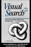 Visual Search 2 PDF