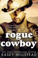 Download Rogue Cowboy Book