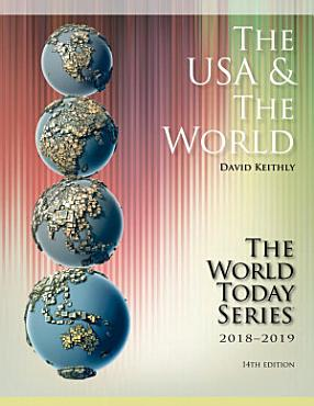 The USA and The World 2018 2019 PDF