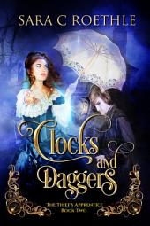 Clocks and Daggers