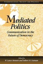 Mediated Politics PDF