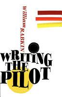 Writing the Pilot