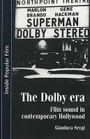 The Dolby Era PDF