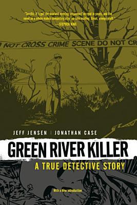 Green River Killer  Second Edition