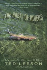 Habit of Rivers PDF