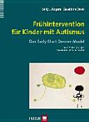 Fr  hintervention f  r Kinder mit Autismus PDF