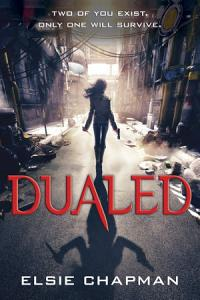 Dualed Book