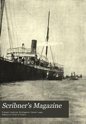 Scribner's Magazine: Volume 24