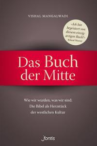 Das Buch der Mitte PDF