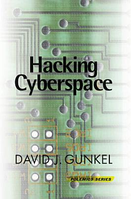 Hacking Cyberspace PDF