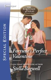 Fortune's Perfect Valentine