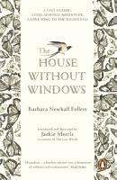The House Without Windows PDF