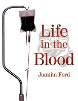 Life in the Blood PDF
