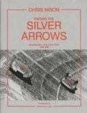 Racing Silver Arrows PDF