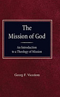 The Mission of God PDF
