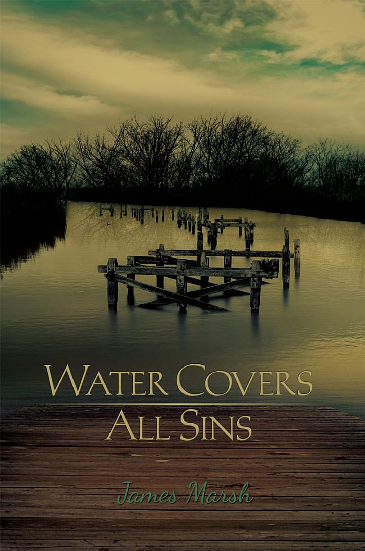 Water Covers All Sins