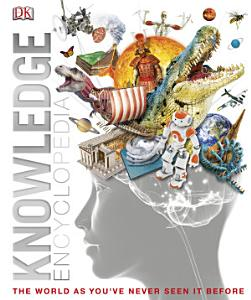 Knowledge Encyclopedia Book