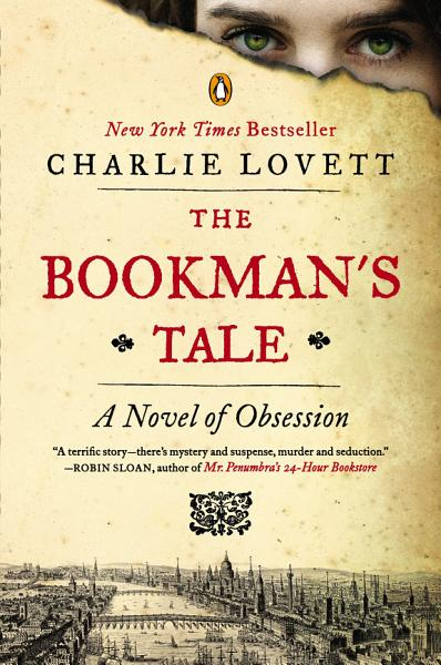 Download The Bookman s Tale Book