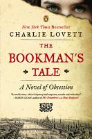 The Bookman s Tale PDF