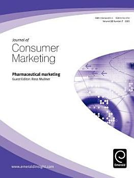 Pharmaceutical Marketing PDF
