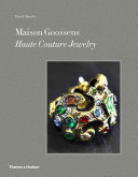 Download Maison Goossens Book