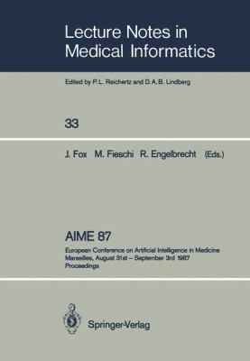 AIME 87