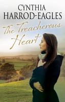 The Treacherous Heart PDF
